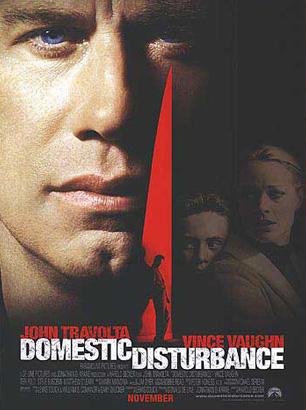 domesticdisturbance